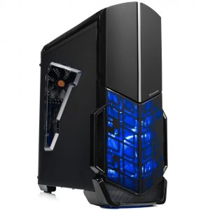 SkyTech Shadow Gaming PC