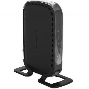 NETGEAR Cable Modem CM400