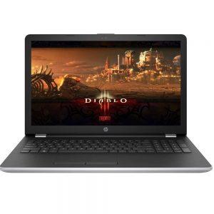 2017 HP High Performance Laptop