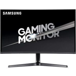 Samsung CJG56
