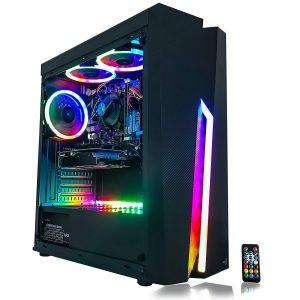 Alarco Desktop Computer