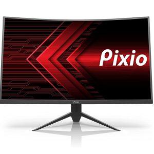 Pixio PXC243