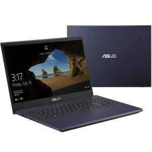 ASUS Vivobook K571 Laptop