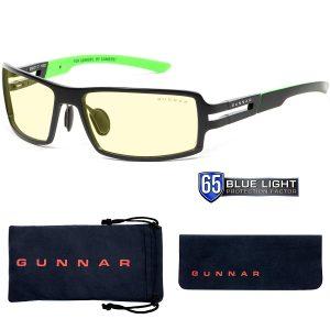 Gunnar Optics Green