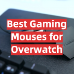 Best Gaming Mouses for Overwatch
