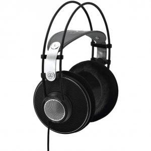 AKG Pro Audio K612