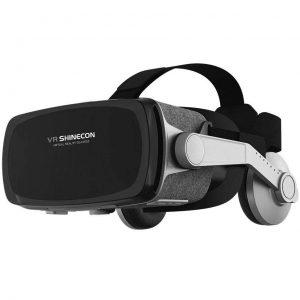 VR Headset,Virtual Reality Headset