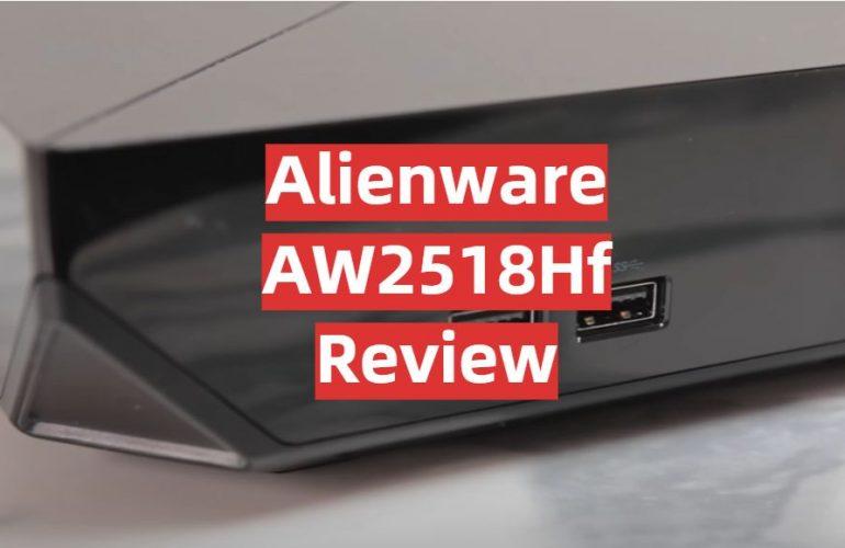 Alienware Alpha R2 Review