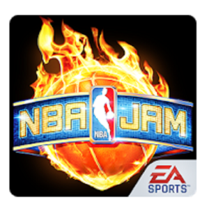 Download NBA JAM for PC (Windows and Mac)