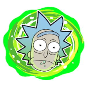 Download Pocket Mortys for PC (Windows and Mac)