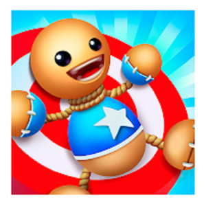Download Kick the Buddy for PC (Windows and Mac)