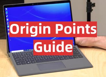 Origin Points Guide