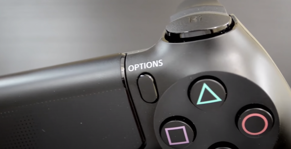 PS4 Controller Lag Fixing for Beginners